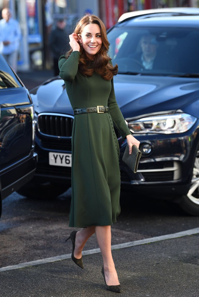 kate-middleton-look-vestido-verde-1548181575
