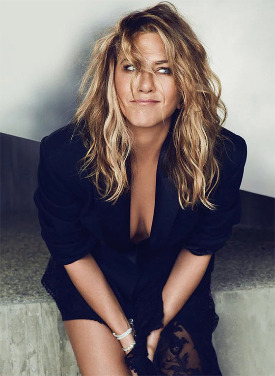 50-jennifer-aniston-1