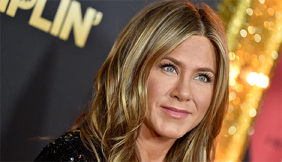 50-jennifer-aniston-11
