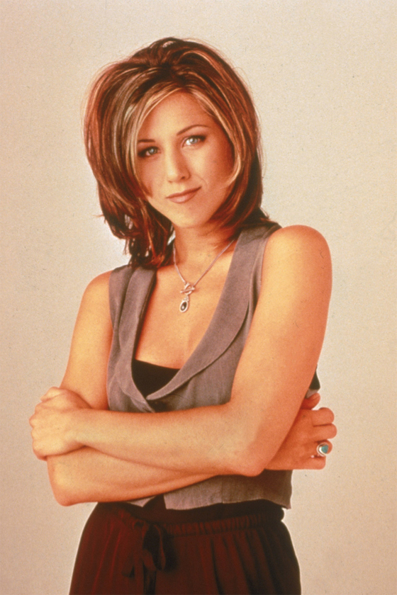 50-jennifer-aniston-13