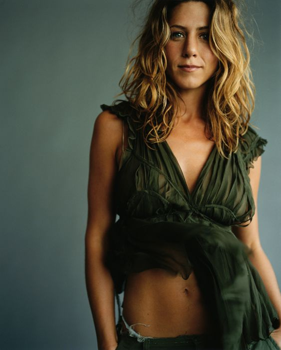 50-jennifer-aniston-16