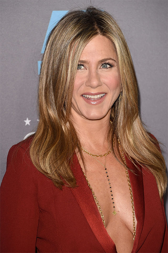 50-jennifer-aniston-17