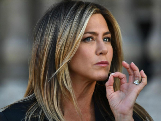 50-jennifer-aniston-20