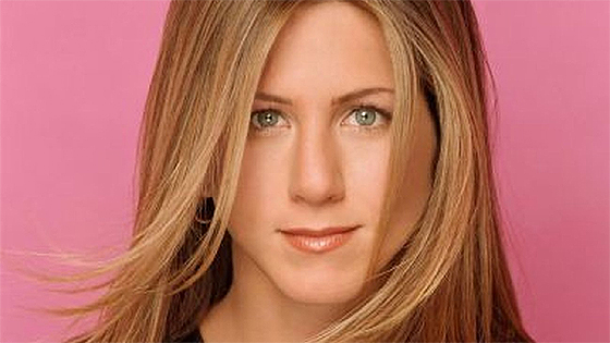 50-jennifer-aniston-3