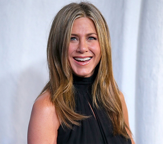 50-jennifer-aniston-4