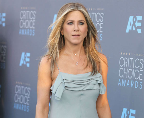 50-jennifer-aniston-5