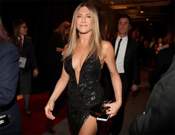 50-jennifer-aniston-6