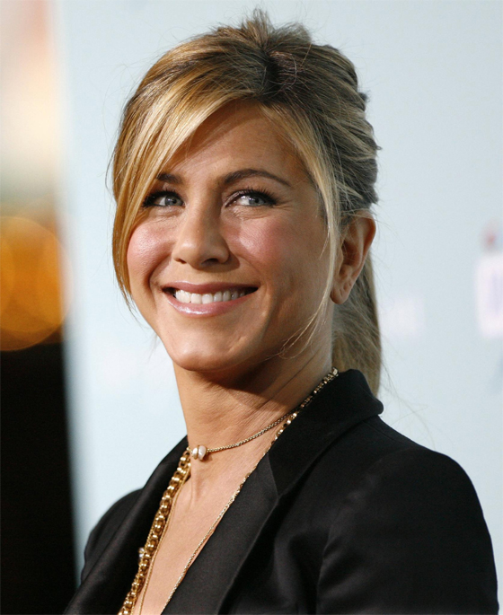 50-jennifer-aniston-7