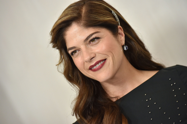 actress-selma-blair-arrives-at-hammer-museum-gala-in-the-news-photo-862580840-1540219407