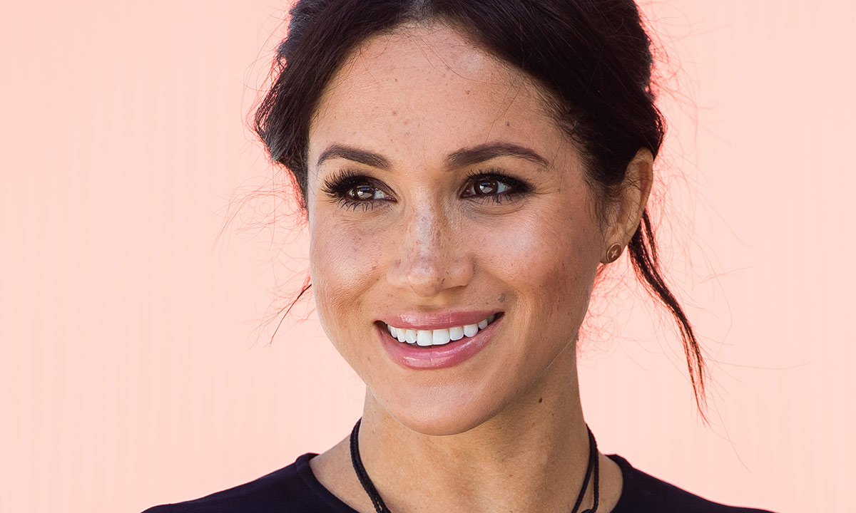 meghan-markle-beauty-tips-t
