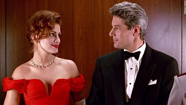 pretty-woman-kb6G--620x349@abc