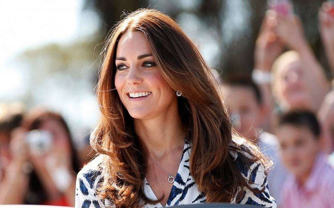 kate_middleton_foto_bild