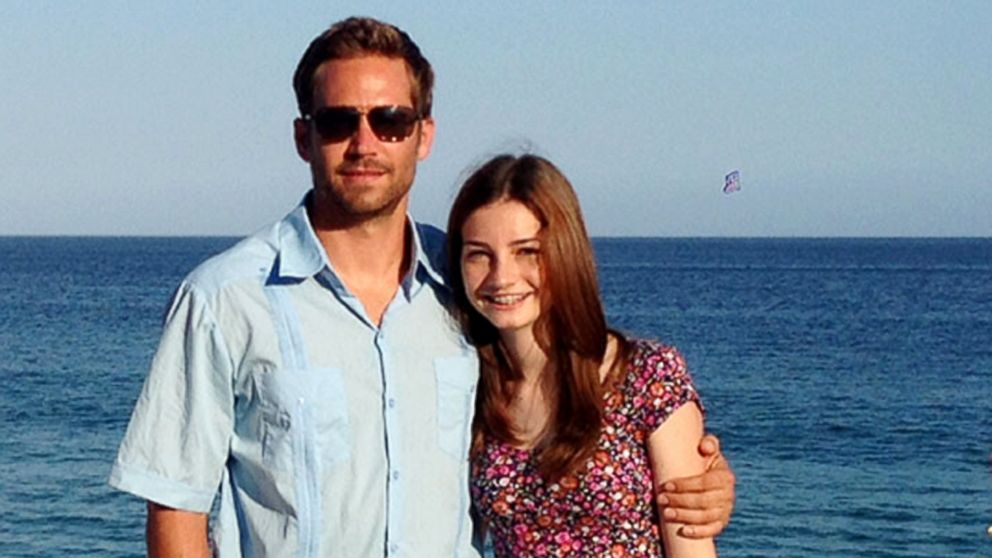 HT_paul_walker_meadow_jef_140320_4_16x9_992