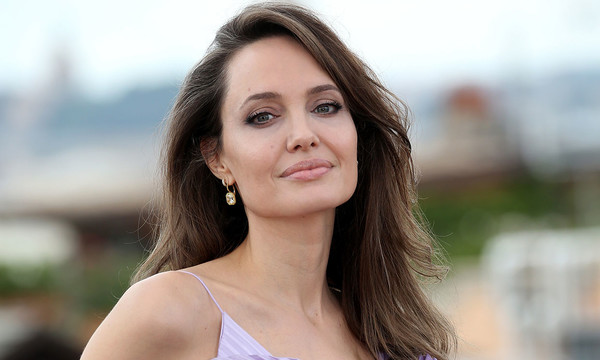 angelina-jolie-getty2-t
