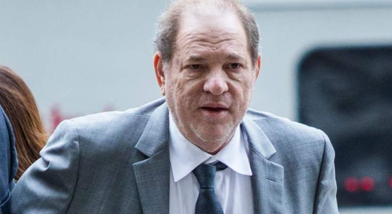 harvey-weinstein-abusos-770