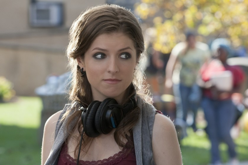 anna-kendrick-in-pitch-perfect