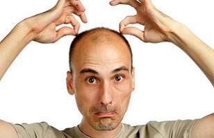 Que restablece la máscara para los cabellos brillantes