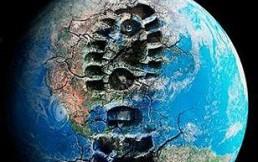"""Científicos advierten consternados: Vivimos """"los primeros días de la sexta extinción masiva de la Tierra"""""""