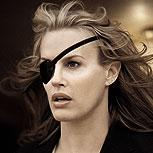 Bellas y malvadas, una lista imperdible del cine