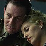 Juan y Eva: Evita y Juan Domingo Perón vuelven al cine
