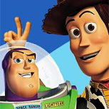 Pixar y su filmografía, casi a prueba de fallos