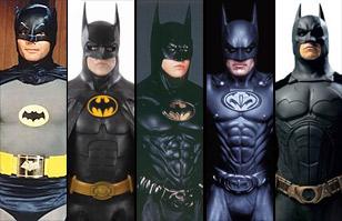 www.batman.de