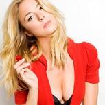 Emily VanCamp: Conoce a la sensual novia del Capitán América