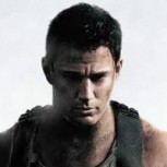 White House Down: Washington bajo ataque, tráiler e historia