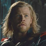 Thor 2: Espectacular primer Trailer