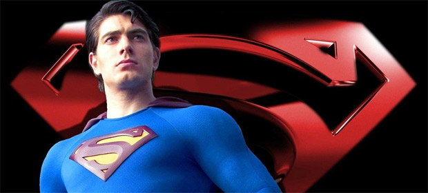 Primer Superman Actor Actores Superman