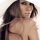 Jennifer Lopez: Las mejores fotos de la artista que se suma a película sobre Los 33