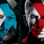"""X-Men: Days of Future Past"": imágenes oficiales"