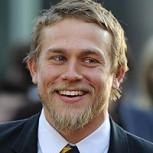 """Protagonista de """"50 Sombras de Grey"""": Charlie Hunnam será Christian Grey"""