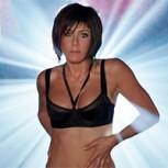 Striptease de Jennifer Aniston: Escenas no vistas de película vuelven a ponerla en primer plano