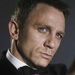 """James Bond era alcohólico e impotente: Revelador estudio """"destruye"""" al espía más famoso"""