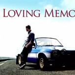 Muerte de Paul Walker: Video tributo en su memoria emociona hasta las lágrimas