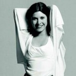 """Chewbacca"" sorprende: Revela fotos inéditas de grabaciones de Star Wars"