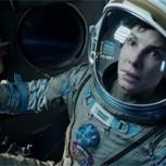 Oscar 2014: Todos los nominados; Gravity y American Hustle son las favoritas