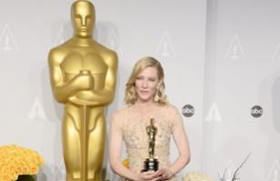Quien gano mejor actor en los premios oscar 2014