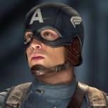 Capitán América, el soldado de invierno: Sepan por qué sorprende esta nueva entrega