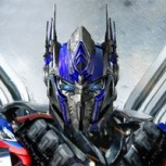 "Espectacular nuevo tráiler de ""Transformers: Age of Extinction"""