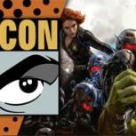 Lo que dejó para el cine la Comic Con San Diego 2014: Todos los tráilers y adelantos