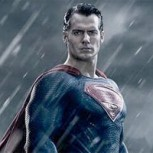 El nuevo traje de Superman y sus diferencias con el anterior