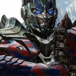 Transformers 4 y la epítome del cine de masas: ¿Hasta dónde extiende la fórmula Michael Bay?