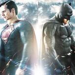 Batman v Superman: Dawn of Justice: Últimas filtraciones y sus posibles implicancias