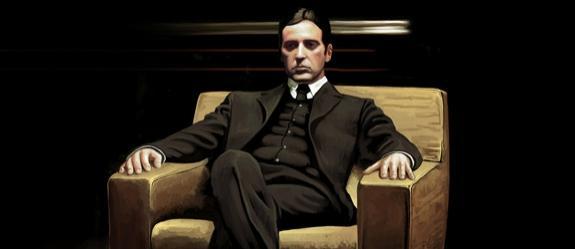 Las 20 Frases De Mafiosos Más Sorprendentes Y Que Gracias Al Cine