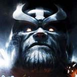 Guardianes de la Galaxia: 10 razones por las que hay que ver esta película