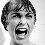 10 películas de terror basadas en hechos reales que hicieron gritar de miedo al público