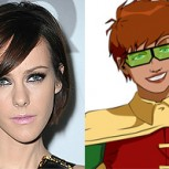 "Jena Malone sería Robin en ""Batman v Superman"""