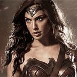Warner Bros anuncia que realizará 10 películas DC Comics: De la Mujer Maravilla a Linterna Verde